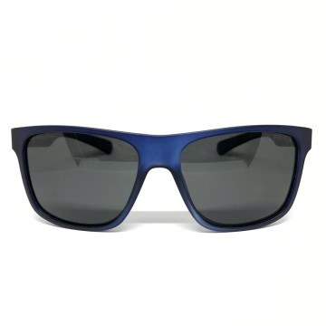 TED BROWN London Polarized TB-349-C-BLU-A