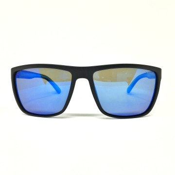 TED BROWN London Polarized ΤΒ341-C-MB/BL-D