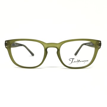 FashionEyes mod.4006 C2
