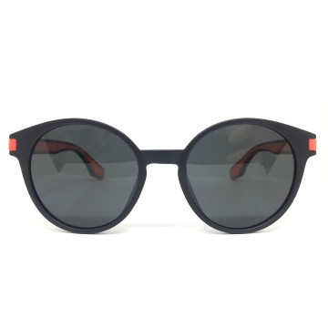 TED BROWN London Polarized ΤΒ342-A-MB/RD-A