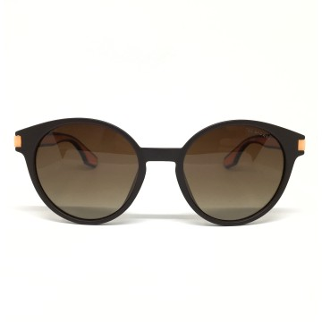 TED BROWN London Polarized ΤΒ342 -C-BR-/OR-B2