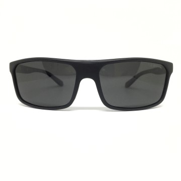 TED BROWN London Polarized ΤΒ-310-B-MB/BL-A