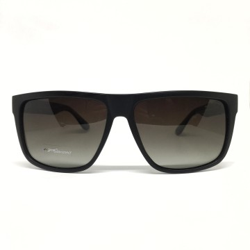 MARC JOHN POLARIZED MJ 0772 COL.108-G4