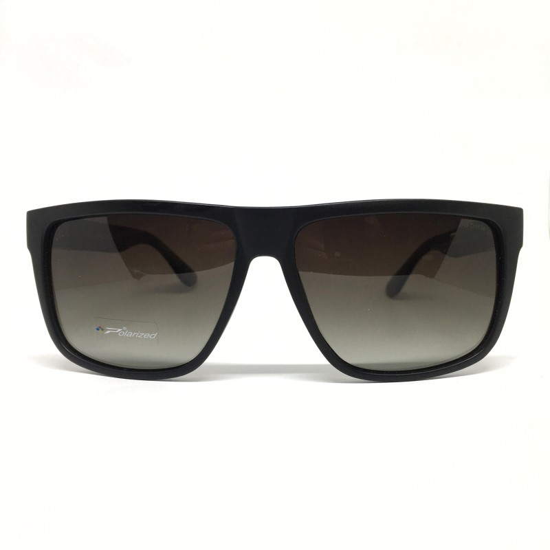 TOMMY SHARK POLARIZED MT8389 166-91-2
