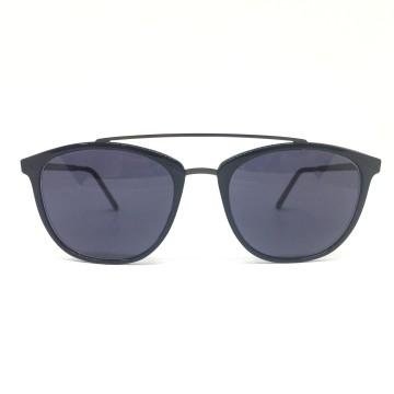 Original Viintage Eyewear UN757-02 -19 145