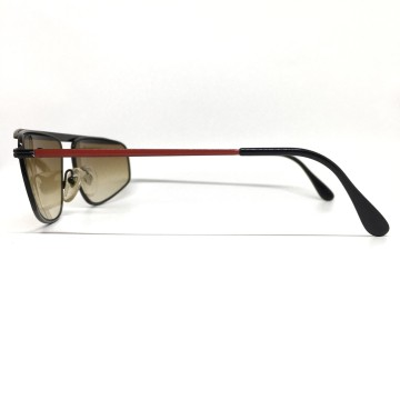 Original Vintage Eyewear ΒΑΗΙΑ 130mm F225