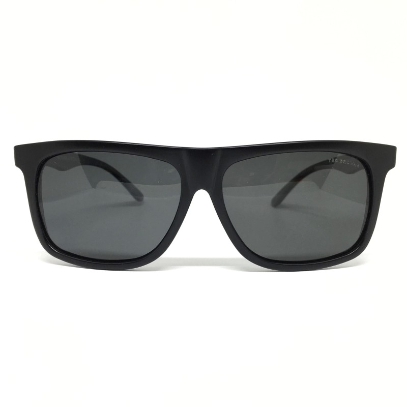 TED BROWN London Polarized ΤΒ-313 -MBL-A