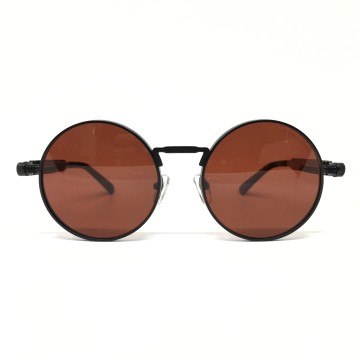 MARC JOHN LIMITED EDITION  MJ0792 Col.01- P9