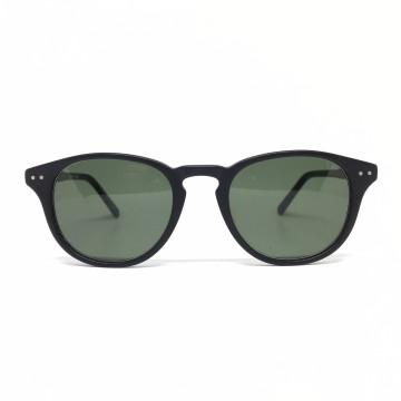 Original Vintage Eyewear UN638 03