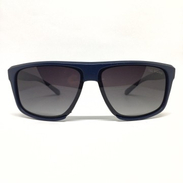 TED BROWN London Polarized TB-330-MBB-G