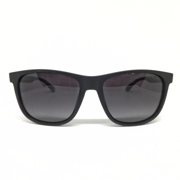 TED BROWN London Polarized ΤΒ335 - ΜB/BL-A2