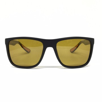TED BROWN London Polarized ΤΒ323- MBO -Y