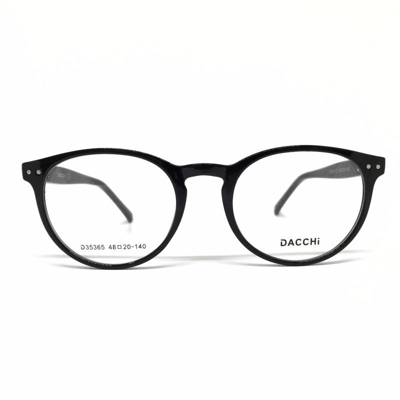 DACCHi  D35365 C1