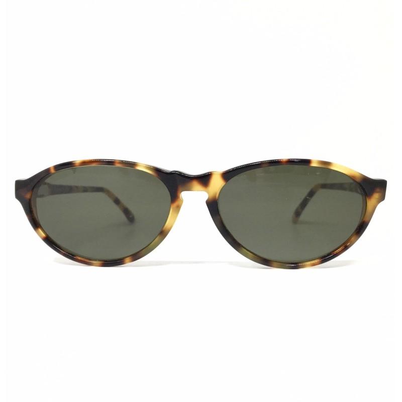 Original Vintage Eyewear 106 BROWN TORT