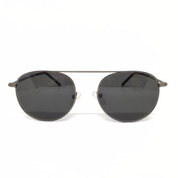 Original Vintage Eyewear UV709-02