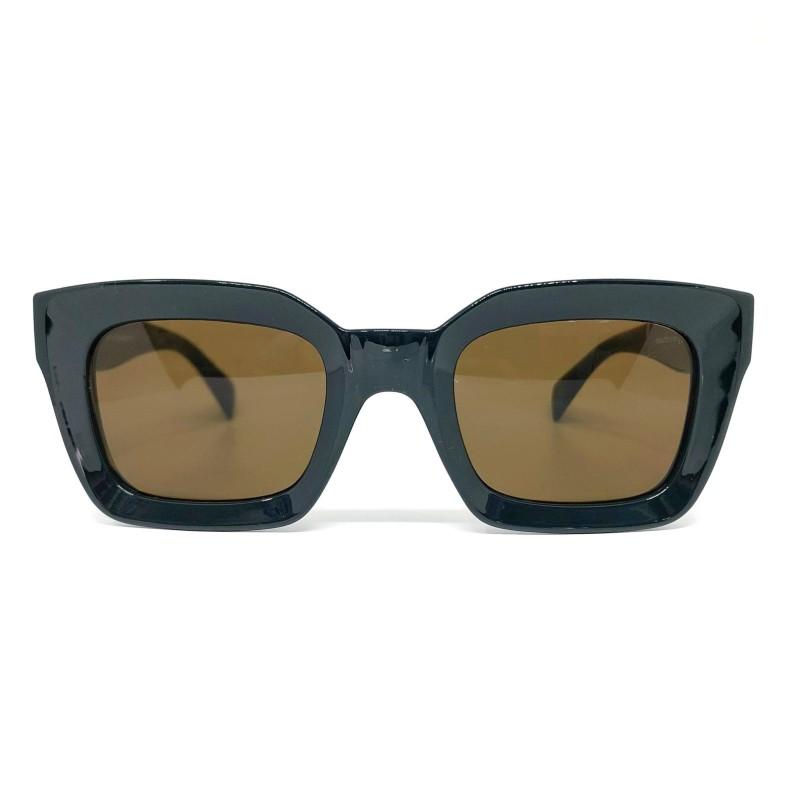 BIALUCCI Eyewear BL 6021 Col.004