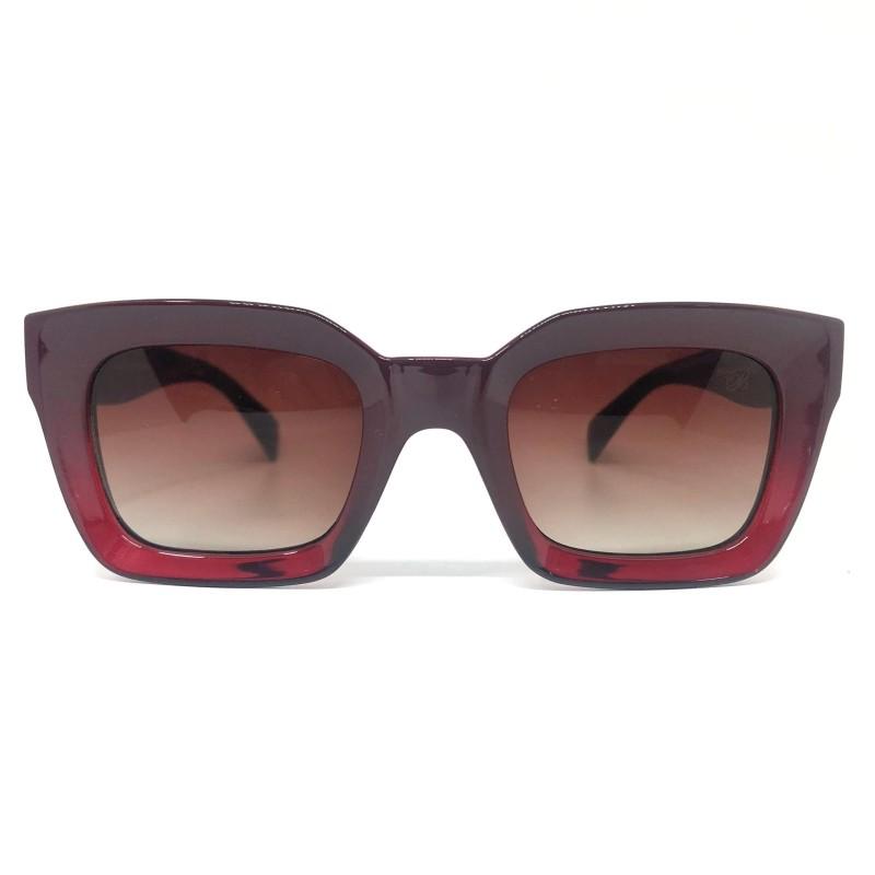 BIALUCCI Eyewear BL 6021 Col.005