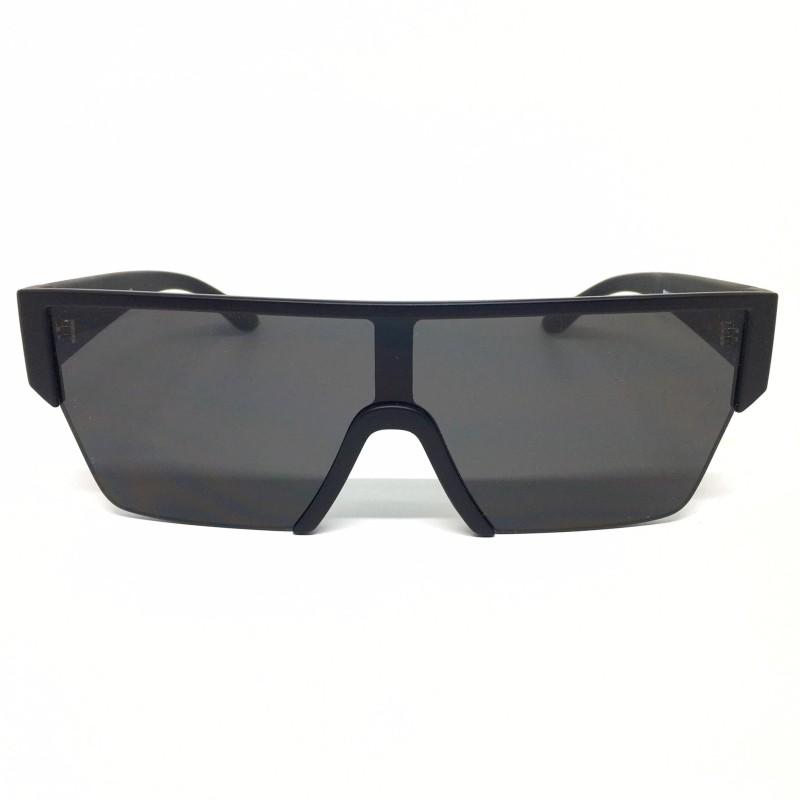 BIALUCCI Eyewear BL 6018 Col.002