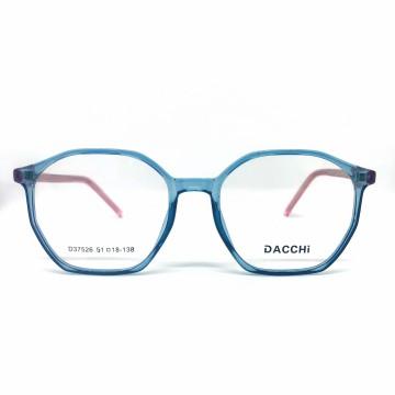 DACCHi D37526 C6