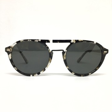 OLIVER SMITH AT8042  C3 Polarized