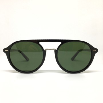 OLIVER SMITH AT8042  C1 Polarized