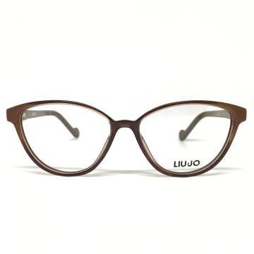 LIU JO LJ2618 210