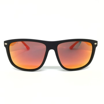 BEACH FORCE BF POLARIZED
