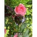 LIU-JO LJ111S 709