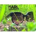 KARL LAGERFELD  KL930/S 001