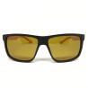 TED BROWN London Polarized ΤΒ324 -BO-Y 59-15 143