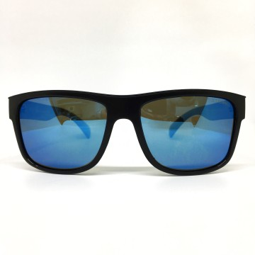 TED BROWN London Polarized ΤΒ347 D-MB/BL-D