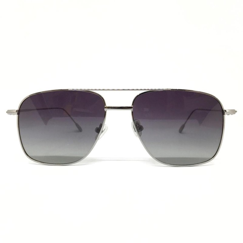 KEOS  POLARIZED 17059 C01
