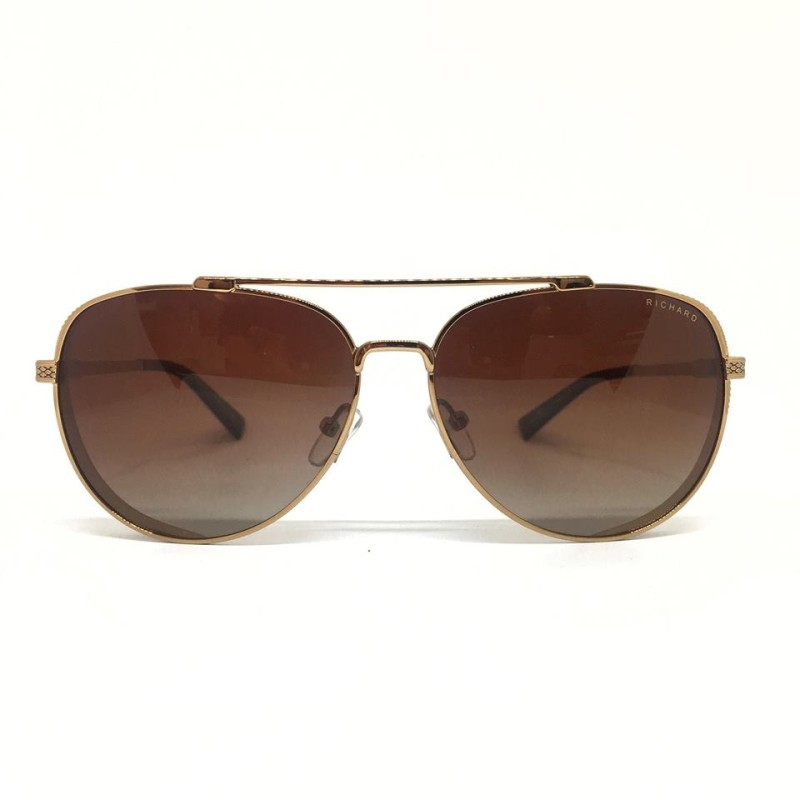 THOM RICHARD  Polarized TR9021 COL.12