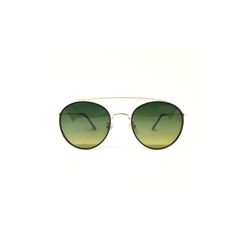 Lee Cooper  Polarized LC1003 C1