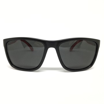TED BROWN London Polarized TB 339-Α-ΜΒ/RD-Α